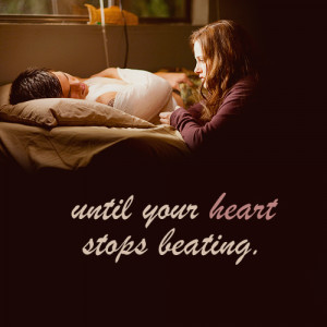 Twilight quotes 1-20 - twilight-series Fan Art
