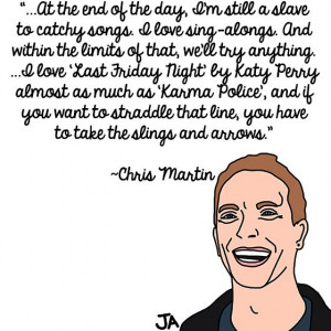 ... /heardmentality/2014/04/chris_martin_coldplay_illustrated_quotes.php