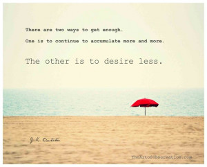 Bum Quotes and Sayings | Quotes For > Beach Quotes PicturesLife Quotes ...