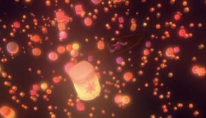 Tangled Tangled: Full Movie [Screencaps]