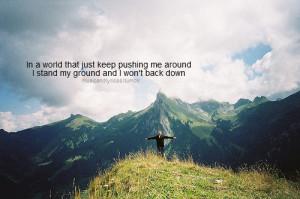 Johnny Cash Tumblr Quotes