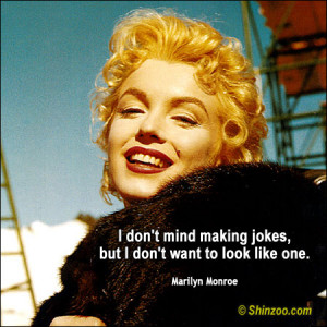 marilyn-monroe-quotes-sayings-033.jpg