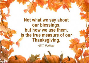 Thanksgiving Quotes Business ~ 10 Thanksgiving quotes as pictures to ...