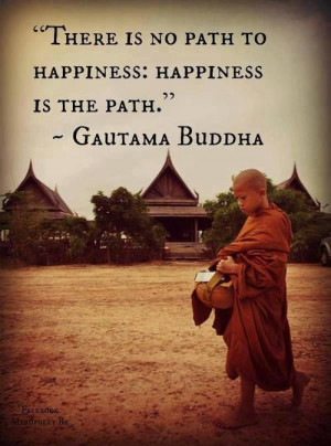 Buddha # Quotes