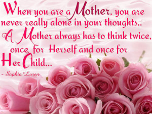 successful mothers love mother motherhood mother s love good one