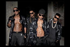 Pretty Ricky Pictures amp Photos