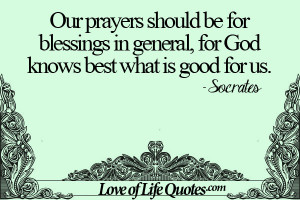 Socrates-quote-on-prayers-being-for-blessings.jpg
