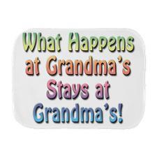 ... funny grandma sayings baby bibs buy funny grandma sayings baby bibs