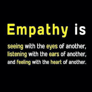 leadership-quotes-sayings-about-empathy