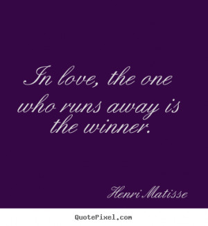 henri-matisse-quotes_4063-4.png