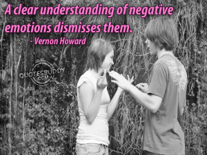 Funny pictures: Emotion quotes, mixed emotions quotes, emotional quote