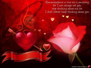 love quotes best love quotes best love quotes best love quotes
