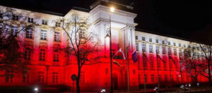 Poland Independence Day Patriotic Wishes