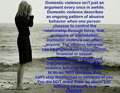 domestic violence quotes and sayings bing images