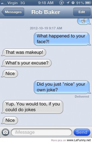 Funny Pictures / Funny Quotes / Funny Jokes – Photos, Images, Pics
