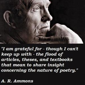 Aristotle onassis quotes 4