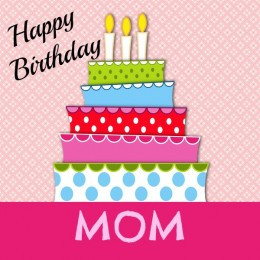 Funny Birthday Quotes For Teenagers For Friends For Men Form Sister ...