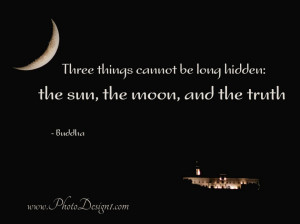 love-the-moon-i-love-the-sun-and-i-love-you-sweet-quote-moon-quotes ...