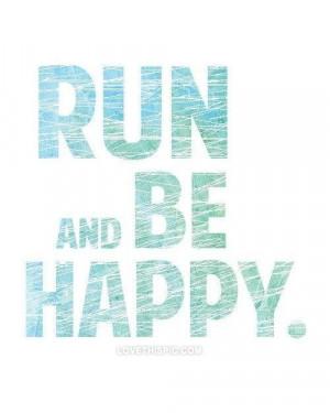 Running Quotes Pinterest Dreamer