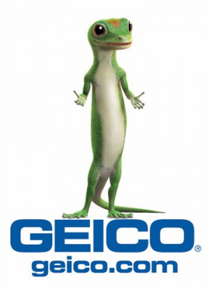 ... Real Customers Opinions About GEICO Auto insurance and Local Quotes