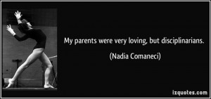 Nadia Giosia Quotes