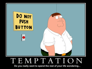 ... family guy description cartoons family guy funny peter griffin