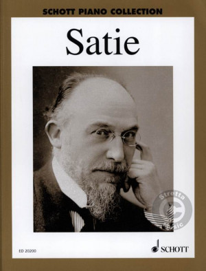gymnopedie is a composed word which satie derivated from two ancient ...