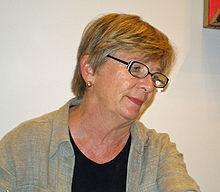 Barbara Ehrenreich Quote