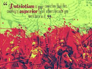 Patriotism-quotes-Patriotism-is-your-conviction.jpg