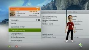 Cool Xbox Gamer Quotes Quotesgram