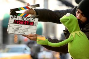 65706-Kermit-Lipton-Mug-original_0.jpg