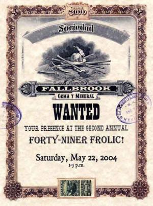 niners fan forum