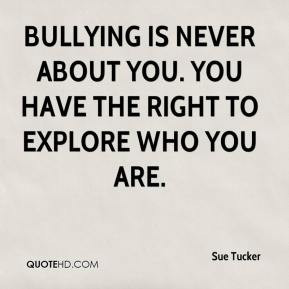 Quotes About Adult Bullies