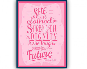 quotes inspirational bible women quotes on verses for bible quotes ...