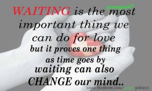 File Name : 2_true_love_waits_quotes_tagalog.jpg Resolution : 500 x ...