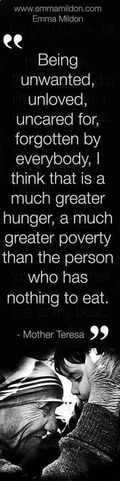 dates mother theresa mother teresa quotes motherteresa poverty quotes ...
