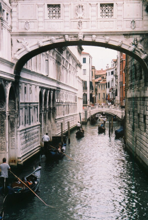 tumblr mal2txYEo51r12a0to1 12803 VENICE IN QUOTES