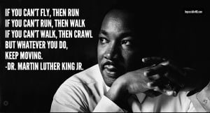 MLK Quotes: #2