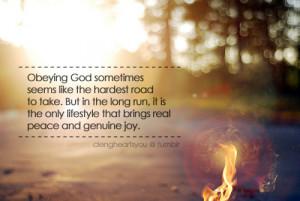 believe, god, love, quote, saying, true