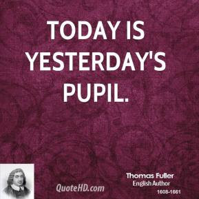 thomas-fuller-clergyman-today-is-yesterdays.jpg