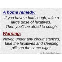 home quotes thumbs funny quotes home remedy tip 49 funny quotes ...