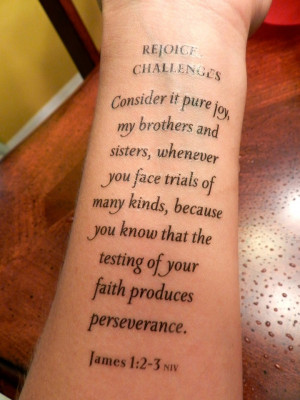 Masonic quotes scripture quotesgram for Bible verse tattoos on arm