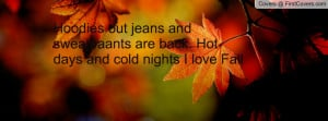 hoodies_out_jeans-109669.jpg?i