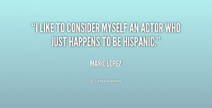 quote-Mario-Lopez-i-like-to-consider-myself-an-actor-198711.png