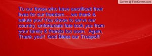 to_our_those_who-50855.jpg?i