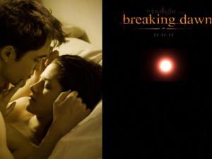 Twilight Breaking Dawn Love Quotes Twilight: breaking dawn part 1