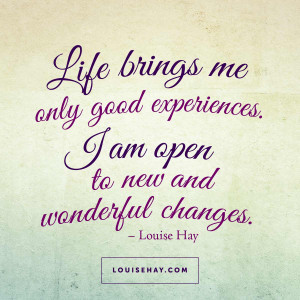 louise-hay-quotes-prosperity-new-wonderful-changes.jpg