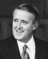 Brief about Brian Mulroney: By info that we know Brian Mulroney was ...