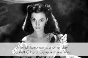 inspiring-female-movie-quotes-scarlett-with-quote.jpg