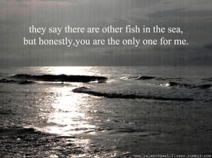 Save the Ocean Quotes http://favim.com/image/60320/